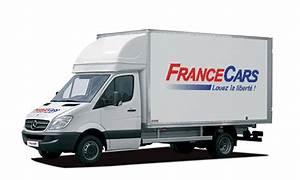 Location Camionnette Lille : comparateur de location utilitaire france cars douai ~ Voncanada.com Idées de Décoration
