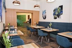 Hotel Guidassoni In Kaindorf  Leibnitz  Austria Product Details  Tosca  Igloo