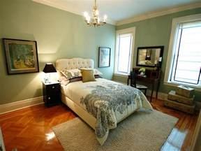 Hgtv Bedroom Decorating Ideas Budget Bedroom Designs Bedrooms Bedroom Decorating Ideas Hgtv