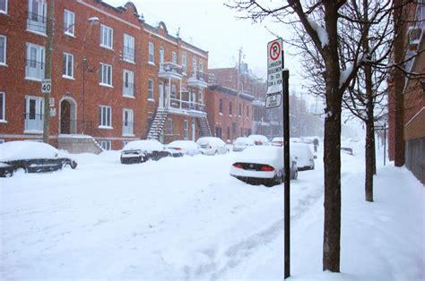 chambre air pour glisser 32 choses à faire à montréal en hiver rue rivard