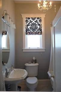 curtain ideas for bathroom windows best 25 bathroom window curtains ideas on