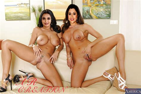 Actress Meena Fake Pictures Page 33 Xossip
