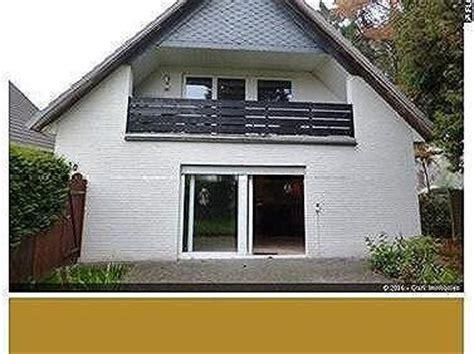 Haus Kaufen Bremen Vahr by H 228 User Kaufen In Vahr
