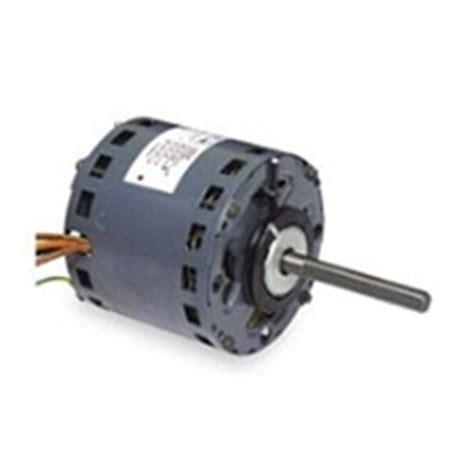 universal condenser fan motor universal fedders 1 4 h p 230 volt 1100 rpm condenser