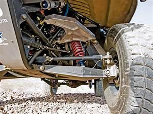 0809or 18 Z 1979 Chevrolet Blazer Blazito Steering