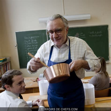 ecole de cuisine ducasse tous en cuisine avec l école alain ducasse evènements