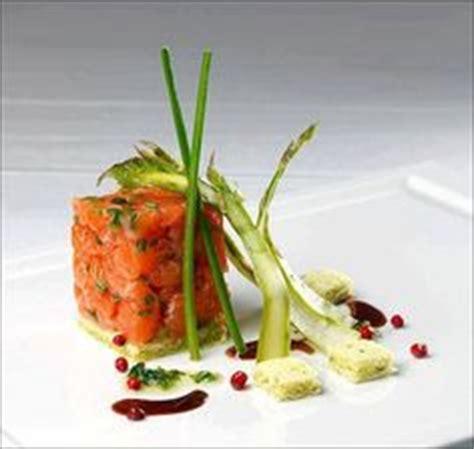 decoration assiette gastronomique recherche deco assiette decoration