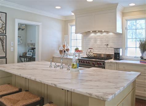 kitchen laminate countertop materials options for kitchen