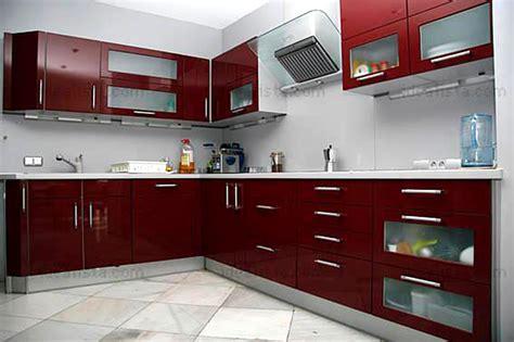 cocinas integrales muebles orange