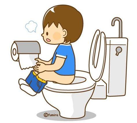 voir femmes aux toilettes 77 best images about organisation de la classe rituels quotidiens on coins sons