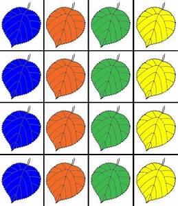 Association De Couleur : relation entre des objets association de couleurs toute ~ Dallasstarsshop.com Idées de Décoration