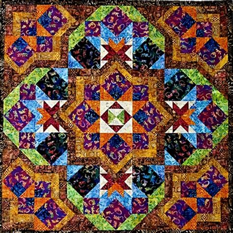 celebration quilt pattern  quilt moments pieced