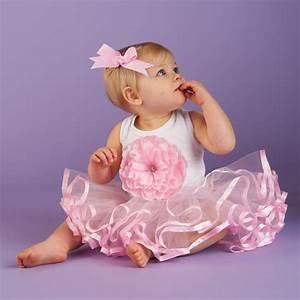 Cute baby girl clothes newborn | Children's online