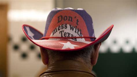 texas  crazy  elected