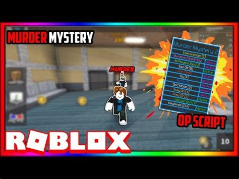 Updated april 2020 fastest update of codes rocket league. Roblox Mm2 Esp | All Robux Codes List No Verity Zip