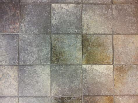 Fliesen Für Fußbodenheizung » Wwwselberbauende