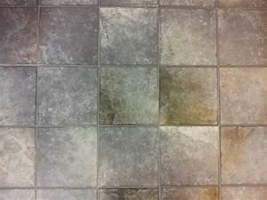 Teppich Für Fußbodenheizung : fliesen f r fu bodenheizung ~ Michelbontemps.com Haus und Dekorationen