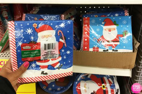 hot  christmas clearance  dollar tree gift bags