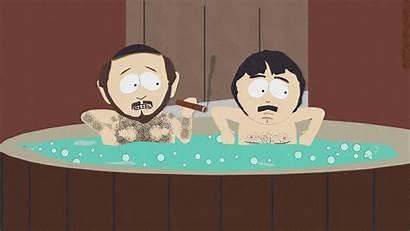 South Park Naked Season Episode Ep Southpark