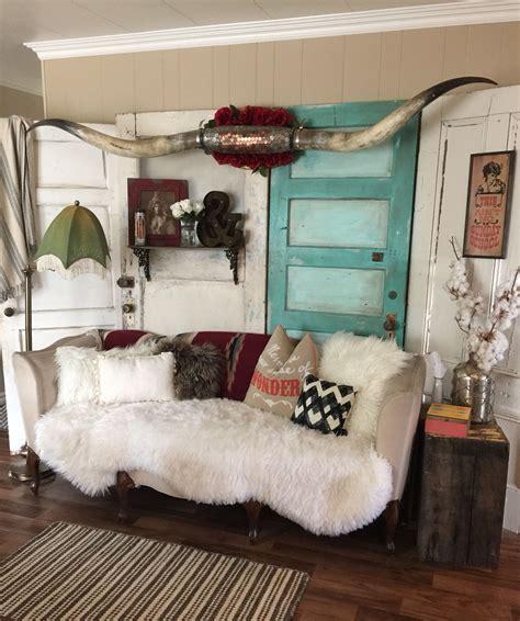 funky home decor funky casa sassin junk sassingypsyjunk home decor