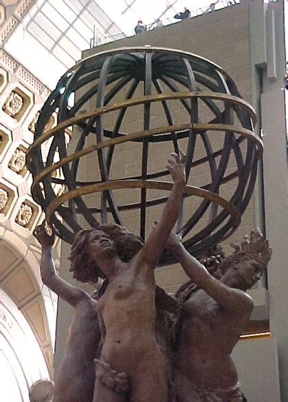 black images  orsay museum soul  america paris