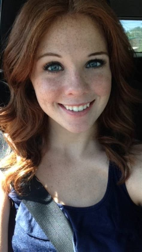 sexy redheaded girls thechive
