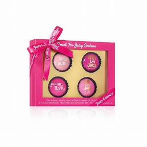 Beauty Gift Packs Christmas 2015 | POPSUGAR Beauty Australia