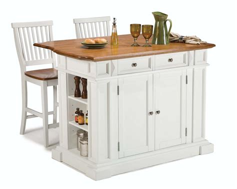 small portable kitchen islands portable kitchen island with stools roselawnlutheran 5541