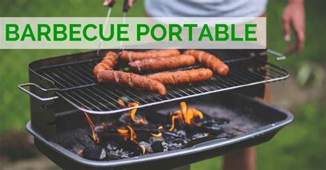 le meilleur bbq a acheter 28 images acheter barbecue gaz ziloo fr grossiste barbecue