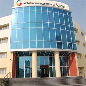 myGIIS - Tracking Student Progress | GIIS SG