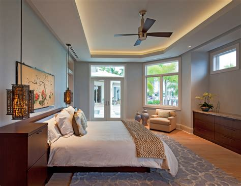 Track Lighting Bedroom  Lighting Ideas