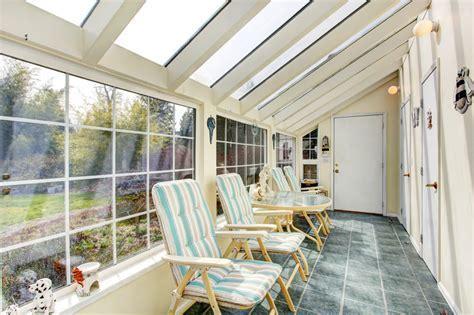 30 Sunroom Ideas   Beautiful Designs & Decorating Pictures