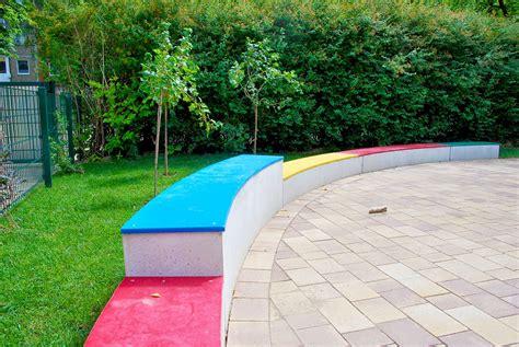 Garten Landschaftsbau Stralsund by Galant Gmbh Ihr Spezialist F 252 R Garten Und