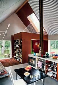 open floor plans for small houses open floor plan layouts best layout room