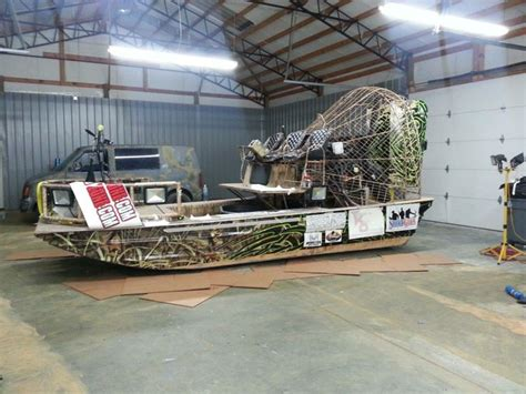 Best Bowfishing Boat Lights by 36 Best Images About Bow Fishing Bows Equipment On