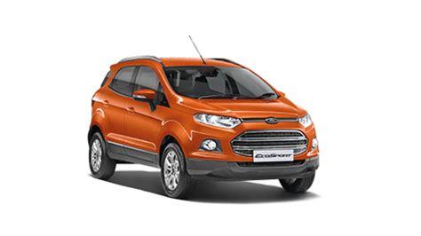Ford Ecosport Car Tyre Price List