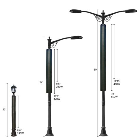solar lighting system clearworld