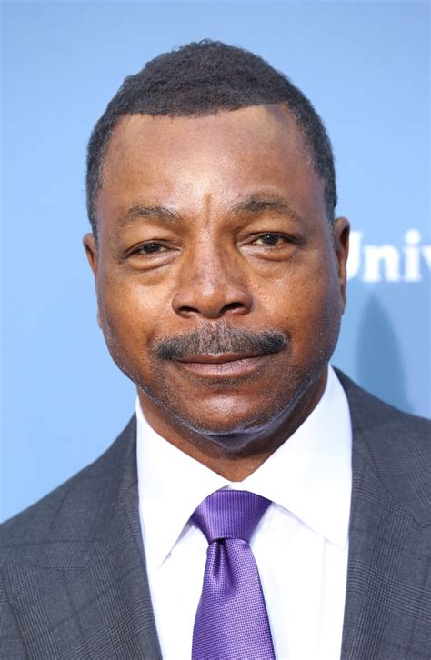 Carl Weathers - Rotten Tomatoes
