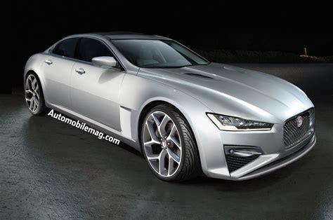 2019 Bmw 6 Series Models  Auto Car Update