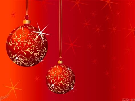 christmas sparkle   cg abstract background
