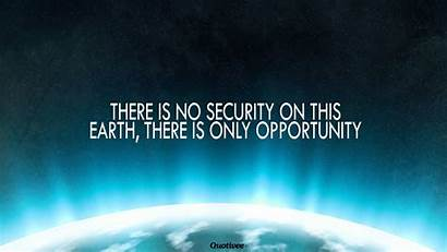 Security Wallpapers 1440 2560 Quotes Inspirational Quote