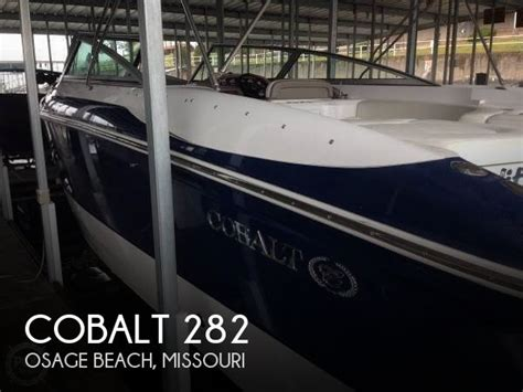 27 Foot Cobalt Boats For Sale by Cobalt Boats For Sale Cobalt Boats For Sale By Owner