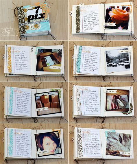 fotoalbum selbst gestalten ideen fotoalbum selbst gestalten ideen