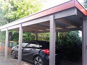 Was Ist Ein Carport : buxtehude ein carport ein terrassendach stahlcarports und holzcarports carport nord ~ Buech-reservation.com Haus und Dekorationen