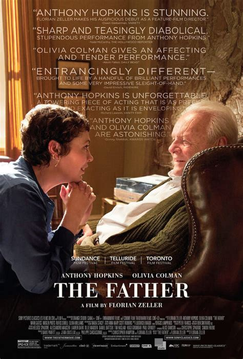 father dvd release date redbox netflix itunes amazon