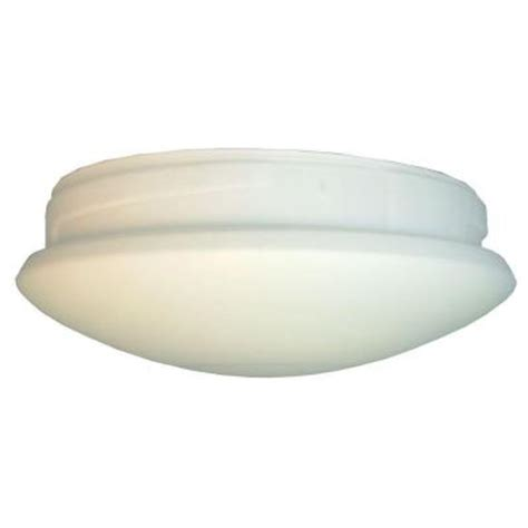 glass bowl light fixture replacement glass replacement replacement glass bowl ceiling fan