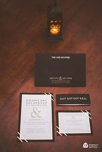 perfect invites wedding invitations bangalore indian With wedding invitations online bangalore