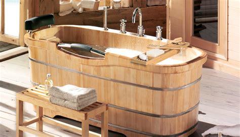 si鑒e baignoire quelle baignoire choisir ma future maison