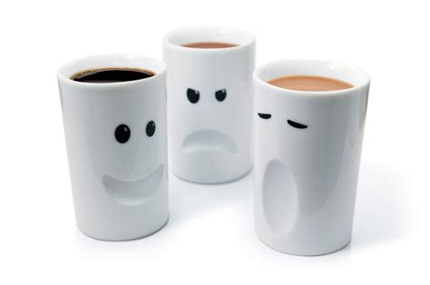 Porcelain-insulated-mug Calories In 12 Oz Coffee Iced Mcdonalds Vanilla Starbucks Jacobs With Milk And Sugar Different Drinks French Press Green Does Butter Give You Energy