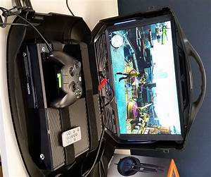 Review Gaems Vanguard G190 Is A Perfect Solution For